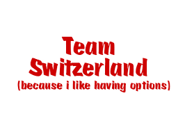 Image result for switzerland neutral