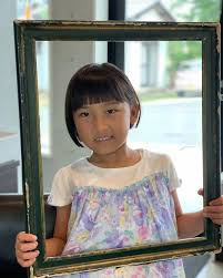 Posts Tagged As 小学生女子カット Picdeer