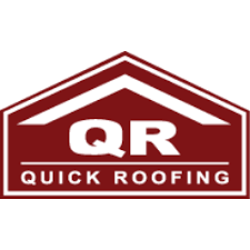 Quick Roofing - Community | Facebook
