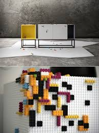 compatible furniture. Contemporary Furniture LEGO Compatible Furniture With