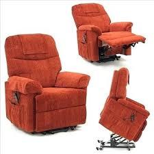 dual motor riser recliner terracotta chairs amazon uk