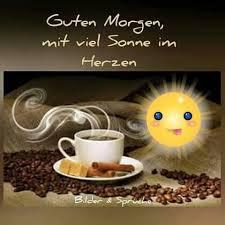 Guten Morgen Kaffee Bilder Kostenlos Schönes Bilder Gb Bilder