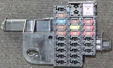 mazda cx 7 fuses fuse boxes mazda 2 mk2 fuse box d65166731 2009