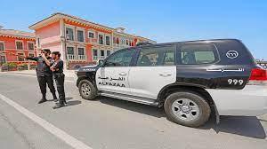قطر: أسبوع توعوي حول خطر القيادة بدون رخصة