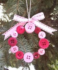 Christmascraftskidschristmasornamentswhitepastasnowflakes Christmas Ornament Craft Ideas