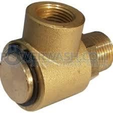garden hose reel parts. MTM Hydro Hose Reel Swivel For 50\u0027 \u0026 100\u0027 Garden Parts