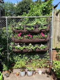 Small Picture Vertical Gardening Ideas Pdf Container Gardening Ideas