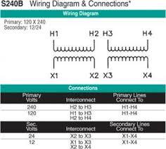 buck boost transformer 208 240 wiring diagram how to wire a buck Dongan Transformer Wiring Diagram buck boost transformer 208 240 wiring diagram wiring for balanced single phase Buck-Boost Transformer Wiring Diagram