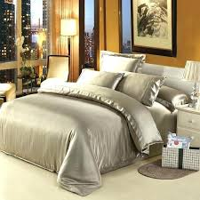 wine colored bedding sets heavy comforter sets wine colored com 4 wine colored bed sets