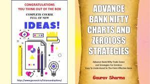 Advance Banknifty Charts And Zeroloss Strategies Udemy