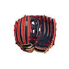 2020 a2k mb50 gm 12 75 outfield baseball glove