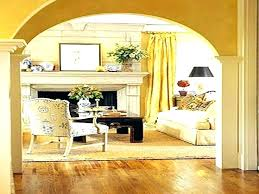 Country french living room furniture Vintage Country Country French Living Room Furniture Modern Style Decorating Ideas Roo Lovencareinfo French Living Room Design House Templates Picture