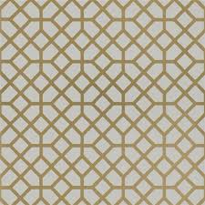 Small Picture Pisani Copper wallpaper Contarini Wallpaper Designers Guild