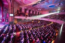 The Grand Gala The Grand Opera House Wilmington De