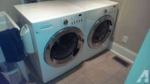 affinity washer and dryer. Beautiful Washer For Sale In South Brookfield New York Classifieds U0026 Buy And Sell   Americanlistedcom Affinity Washer And Dryer N