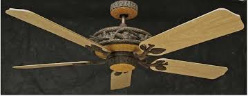 rustic outdoor ceiling fans. Rustic Outdoor Ceiling Fans Photo - 9 I