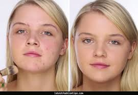 best makeup for rosacea photo gallery foundation 101 9 ways to give yourself a