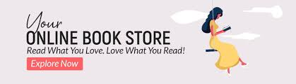 Books Online Store Buy Books Online At Best Price In India