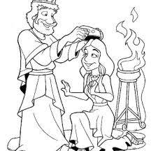 Queen Esther Coloring Pages Printable At Getdrawingscom Free For