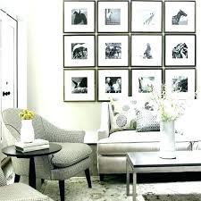white brick living room wall decor ideas design decorations bedroom whitewash decoration day full size