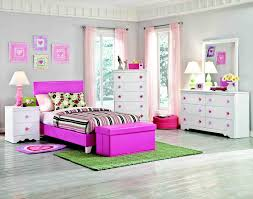 Pink Childrens Bedroom Kid Bedroompictinfo
