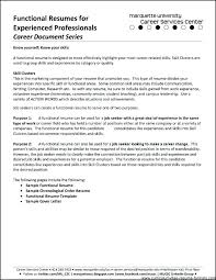Most Professional Resume Format Awesome Popular Resume Formats 48 Popular Resume Formats 48 Top 48 48