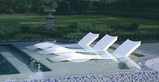 swimming pool lounge chair. Ledge Lounger - Modern Swimming Pools And Spas Houston LLC Pool Lounge Chair E