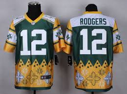 Jersey Green Packers Green Bay Bay