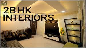 Interior Design Internship In Chennai Furnished Design Bhk 2 Interior