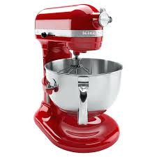 kithen aid pro series 6 quart stand mixer empire red artisan kitchenaid greece kitchenaid toaster red kithen aid stand mixer