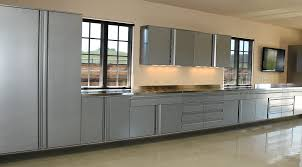 Large Garage Cabinets Vault Forged Series Garage Cabinets And Storage Custom Garage