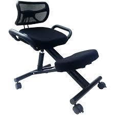 unbelievable desk chair ball medium size of ball chair ball chair with arms balance ball office
