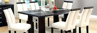 modern kitchen table set.  Modern Modern Dining Set With Bench Contemporary Kitchen Room Sets  Guide Style Table To T