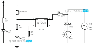 dpdt relay wiring diagram made recently spst relay wiring diagram dpdt relay wiring diagram how to make solid state relay solid state relay circuit solid state dpdt relay wiring diagram