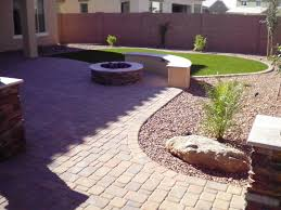 backyard landscaping ideas in arizona. arizona landscape design backyard landscapes dream retreats landscaping ideas in i