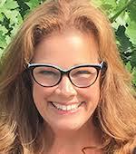 Charlene Peters Author Bio
