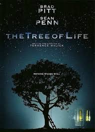 """Tree Of Life Quotes Extraordinary Quote By Terrence Malick """"The Nuns Taught Us There Are Two Ways"""