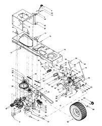 troy bilt super bronco tiller belt diagram diagram troy bilt belt diagram image about wiring