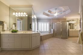 master bedroom with bathroom and walk in closet. Perfect Master Bedroom With Bath And Walk In Closet Bathroom A