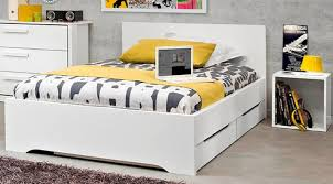 boys double bed. Perfect Boys And Boys Double Bed Childrens Funky Furniture