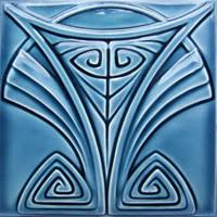 art tile designs. Modren Tile Art Deco Was A Popular International Art Design Movement From 1925 Until  The 1940s At Time This Style Seen As Elegant Glamorous Functional  For Tile Designs