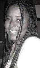 Obituary for Lisa Ann Palmer   Jelacic Funeral Home