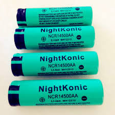 <b>NightKonic</b> Official Store - Small Orders Online Store, Hot Selling ...