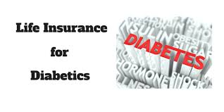 Diabetes Life Insurance Quotes Classy Diabetes Life Insurance Quotes Captivating Life Insurance For