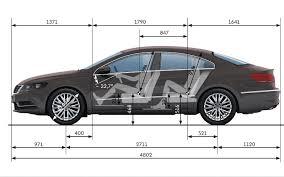 condenser fan motor wiring diagram images honda atv odyssey motor diagram motor repalcement parts and diagram