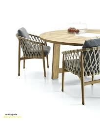 modern round dining table lovely beautiful small layout than luxury ikea bjursta