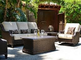 Pride Family Brands  Manufacturers Of The Finest Outdoor Outdoor Patio Furniture Brands