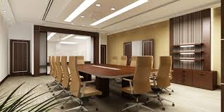 conference room table ideas. Office Conference Rooms | Image Gallery Canyon Park Room Table Ideas