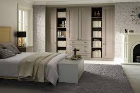 Sheffield Bedroom Furniture Fitted Bedrooms Sheffield Room Design Ltd
