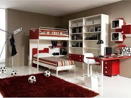 modern bedroom for boys.  Boys Cool Modern Bedroom Ideas For Boys Room Divine Soccer Scheme Room For Coolu2026 Intended G
